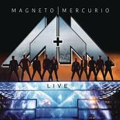 Magneto & Mercurio - Sugar, Sugar