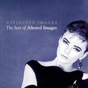 Altered Images - Happy Birthday bestellen!