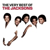 The Jacksons - Shake Your Body (Down To The Ground) bestellen!