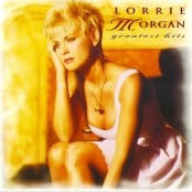 Lorrie Morgan - What Part Of No bestellen!