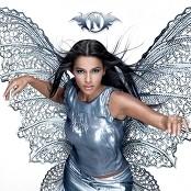 Ndiya;Ndiya feat. Enrique Iglesias - Miss you bestellen!