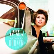 Monika Borzym - Off to Sea
