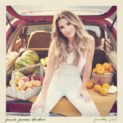 Jessie James Decker - Pretty Girl