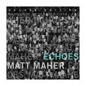 Matt Maher - What a Friend