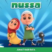 Nussa - Jumat Hari Raya