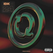 IDK - 24 bestellen!