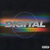 IDK - Digital