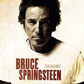 Bruce Springsteen - I'll Work For Your Love