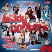 Kiddy Contest Kids 2011 - Die schärfste Band der Welt