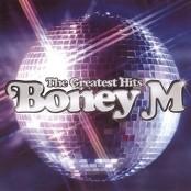 Boney M. - Sunny bestellen!