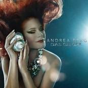 Andrea Berg - Das Gefühl bestellen!