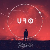 Vigiland - UFO (Intro)