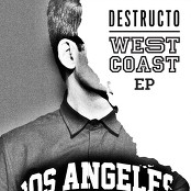 Destructo - Nobody Else