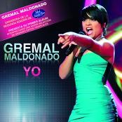 Gremal Maldonado - Si Tú Eres Mi Hombre Y Yo Tu Mujer (Album Version)