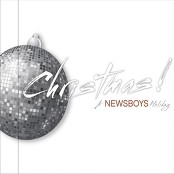 Newsboys - Winter Wonderland