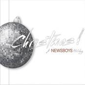 Newsboys - Winter Wonderland