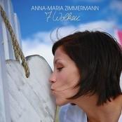 Anna-Maria Zimmermann - 7 Wolken