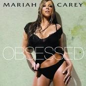 Mariah Carey - Obsessed bestellen!
