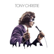 Tony Christie - Almost In Love