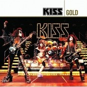 Kiss - I Was Made For Lovin' You bestellen!