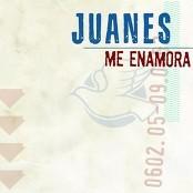 Juanes - Me Enamora (Chorus Part 2)