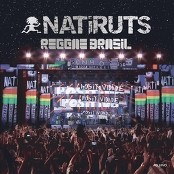 Natiruts feat. Tati Portella and Sander Fris - Versos Simples