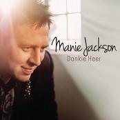 Manie Jackson - Amazing Grace