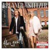 Brunner & Stelzer - Für den Moment