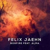 Felix Jaehn & Jeremy Chacon - Bonfire bestellen!