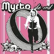 Myrto - Miss