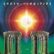 Earth, Wind & Fire - You And I
