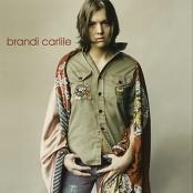 Brandi Carlile - Tragedy
