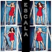 Escala - Finding Beauty bestellen!