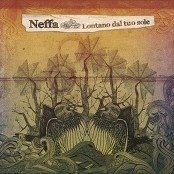 Neffa - Lontano Dal Tuo Sole bestellen!