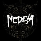 Medeia - Prophecy