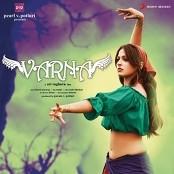 Harris Jayaraj;Chennai Chorale;Chennai Orchestra - Varna Theme