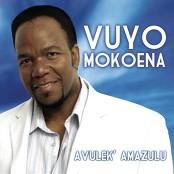 Vuyo Mokoena - Lekunutu bestellen!