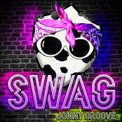 Jonny Groove - Swag