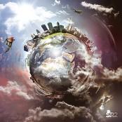 K.O feat. Shekinah - Above the Water