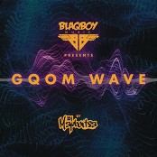 DJ Maphorisa & DJ Sbucardo feat. Makwa & Zingah - Punisha