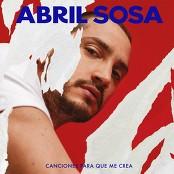 Abril Sosa - Tal Vez