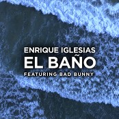 Enrique Iglesias - EL BAO