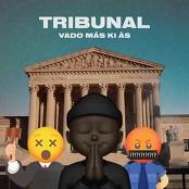 Vado Ms Ki s feat. ANDREZO - Tribunal bestellen!