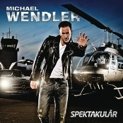 Michael Wendler - Alles was ich will