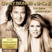 Charly Brunner & Simone - Das Lied von Lucy Jordan