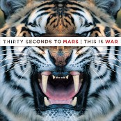 30 Seconds To Mars - Closer To The Edge bestellen!