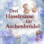 No Artist - Drei Haselnüsse für Aschenbrödel