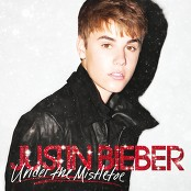 Justin Bieber - The Christmas Song (Chestnuts Roasting On An Open Fire)