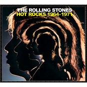 The Rolling Stones - Paint It Black (Verse)
