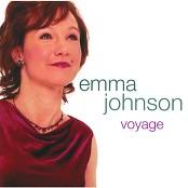 Emma Johnson - Joplin: The Entertainer